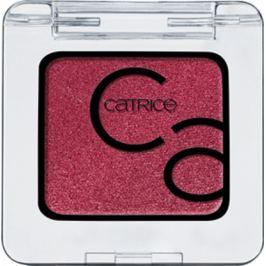 Catrice Art Couleurs Eyeshadow oční stíny 230 Red Trending 2 g
