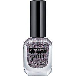 Catrice Peeloff Glam Easy to Remove lak na nehty 02 Nail More, Worry Less 11 ml