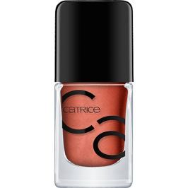 Catrice ICONails Gel Lacque lak na nehty 58 Good Nails Only 10,5 ml