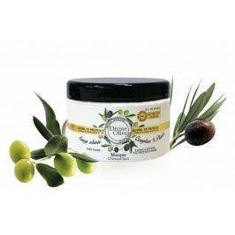 Jeanne en Provence Divine Olive vyživující maska pro suché vlasy 300 ml