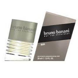 Bruno Banani Man toaletní voda 30 ml