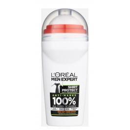 Loreal Paris Men Expert Shirt Protect 48h antiperspirant roll-on 50 ml