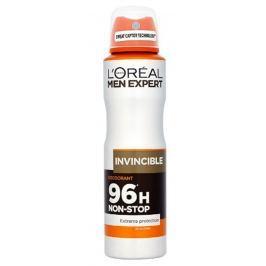 Loreal Paris Men Expert Invincible 96h deodorant sprej 150 ml
