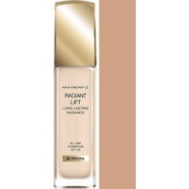 Max Factor Radiant Lift Foundation make-up 050 Natural 30 ml