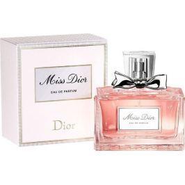 Christian Dior Miss Dior 2017 parfémovaná voda pro ženy 50 ml