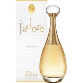Christian Dior Jadore Eau de Parfume parfémovaná voda pro ženy 150 ml