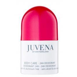 Juvena Body 24h roll-on deodorant antiperspirant 50 ml