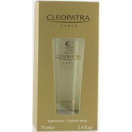 Cleopatra toaletní voda pro ženy 75 ml