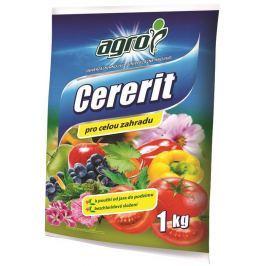 Agro Cererit univerzální granulované hnojivo 1 kg