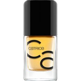 Catrice ICONails Gel Lacque lak na nehty 68 Turn the Lights On 10,5 ml