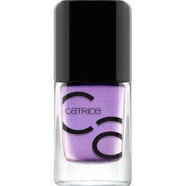 Catrice ICONails Gel Lacque lak na nehty 71 I Kinda Lilac You 10,5 ml