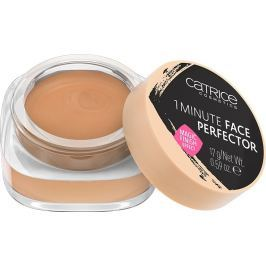 Catrice 1 Minute Face Perfector krycí báze 010 One Fits All 17 g