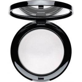 Artdeco No Color Setting Powder fixační bezbarvý pudr 01 12 g
