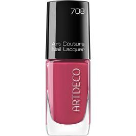 Artdeco Art Couture Nail Lacquer lak na nehty 708 Blooming Day 10 ml