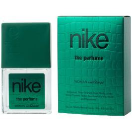 Nike The Perfume Intense Woman toaletní voda pro ženy 30 ml