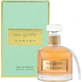 Carven Ma Griffe parfémovaná voda pro ženy 100 ml