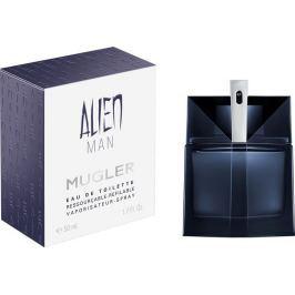 Thierry Mugler Alien Man toaletní voda 50 ml
