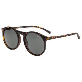 Relax Rathin Sluneční brýle R2325J