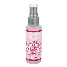 Saloos Růže Květinová pleťová voda pro všechny typy pleti rozprašovač 50 ml