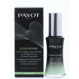 Payot Elixir Refiner Mattifying Serum matující sérum 30 ml