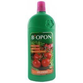 Bopon Zelenina tekuté hnojivo na zeleninu 1l