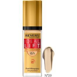 Revers Ideal Lift Longlasting make-up 09 30 ml