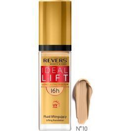 Revers Ideal Lift Longlasting make-up 10 30 ml