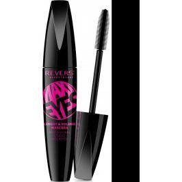 Revers Maxi Eyes Lenght & Volume řasenka Black 10 ml