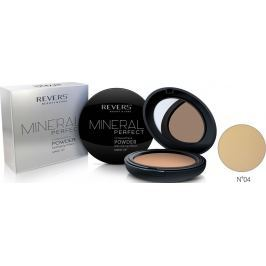 Revers Mineral pudr 04 8 g