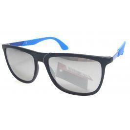 Nae New Age Sluneční brýle A-Z Sport 9100