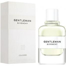 Givenchy Gentleman Cologne toaletní voda pro muže 50 ml