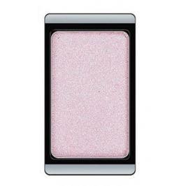 Artdeco Eye Shadow Pearl perleťové oční stíny 97 Pearly Pink Treasure 0,8 g