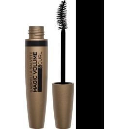 Gabriella Salvete Magic Volume & Curl Mascara řasenka Black 11,5 ml