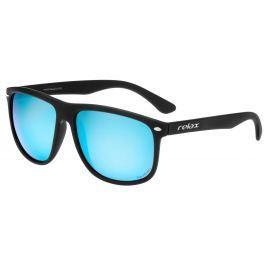 Relax Kanaga Sluneční brýle R2326D