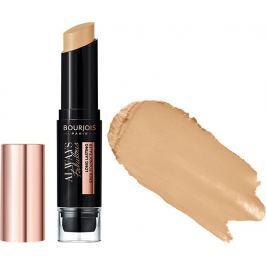 Bourjois Always Fabulous Foundcealer tuhý make-up v tyčince 2v1 410 Golden Beige 7,3 g