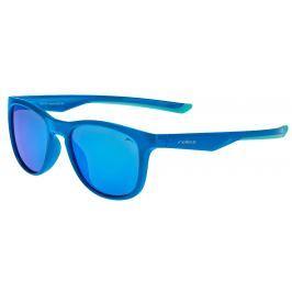 Relax Vulcano Sluneční brýle pro děti R3079C