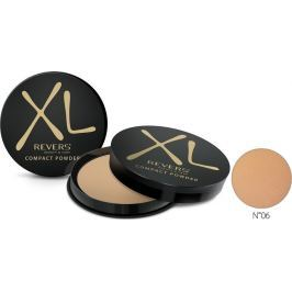 Revers XL Compact Powder kompaktní pudr 06, 8 g