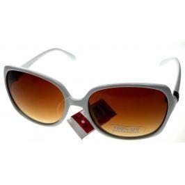 Nae New Age Sluneční brýle Z304AP