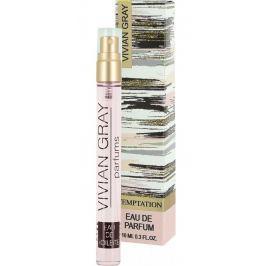 Vivian Gray Temptation - Pokušení luxusní parfémovaná voda pro ženy 10 ml
