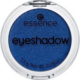 Essence Mono Eyeshadow oční stíny 06 Monday 2,5 g