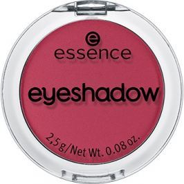 Essence Mono Eyeshadow oční stíny 02Shameless 2,5 g