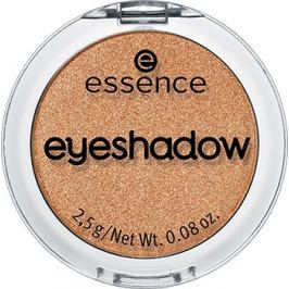Essence Mono Eyeshadow oční stíny 11 Rich Beach 2,5 g