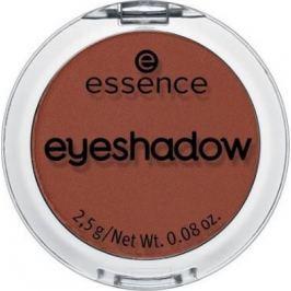 Essence Mono Eyeshadow oční stíny 10 Legendary 2,5 g