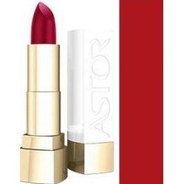 Astor Soft Sensation Moisturizing Lipstick rtěnka 502 Tender Cherry 4,5 g