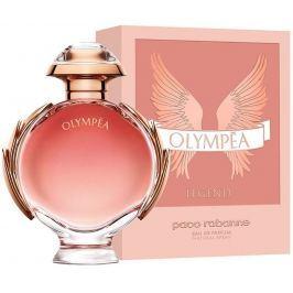 Paco Rabanne Olympea Legend parfémovaná voda pro ženy 50 ml