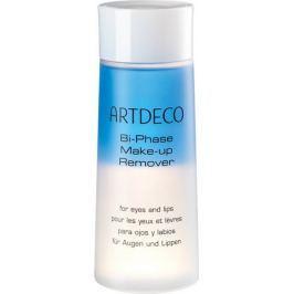 Artdeco Bi-Phase Make-up Remover dvoufázový odličovač očí 125 ml