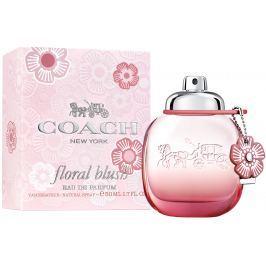 Coach Floral Blush parfémovaná voda pro ženy 50 ml