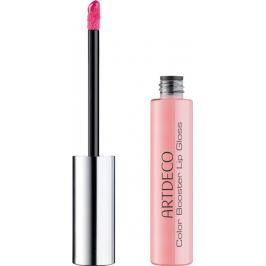 Artdeco Color Booster Lip Gloss vyživující lesk na rty 01 Pink It Up 5 ml