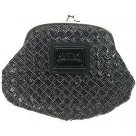 Diva & Nice Kosmetická kabelka 19 x 14,5 x 1 cm 60624