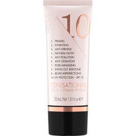 Catrice Ten!sational 10 in 1 Dream Primer podklad pod make-up 10 v 1 30 ml